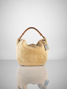 My new bag!!