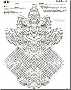caminho-de-mesa-crochet-grafico