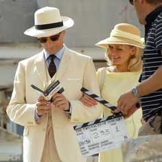 VISIT GREECE| Kirsten dunst & viggo mortensen filming The two faces of January on the acropolis