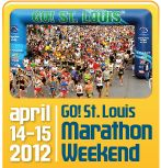 My first 1/2 Marathon coming up this weekend!!