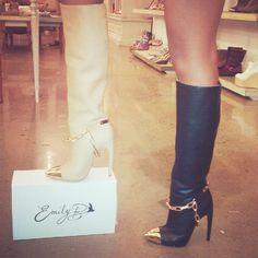 emily-b-shoe-line emily b shoes, new shoes