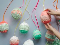 easter crafts and decorations on pinterest 55 pins