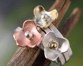 Cute ring!!