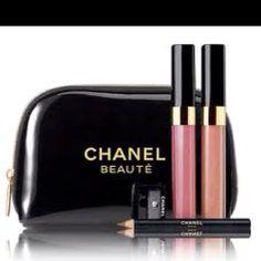Best Lip Gloss ever