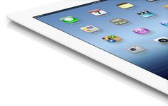 This site explains the built in features of the iPad. These are some of the simplistic things that will assist or accommodate students with spelling difficulty.
