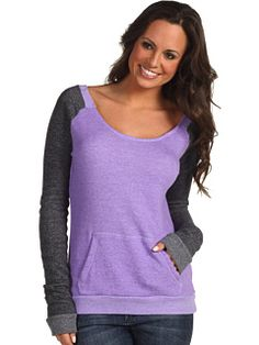 Volcom hoodie - $39