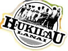 Hukilau Lanai  4-484 Kuhio Hwy., Kapaa, Kauai, HI 96746