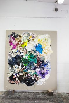 HEINEKEN X THE SELBY – MADRID ARTIST PROJECT