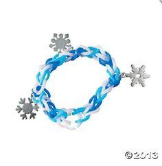 bracelet, birthday parties, birthday idea, frozen parti, parti favor, parti idea, frozen birthday, kid, frozen party favors diy