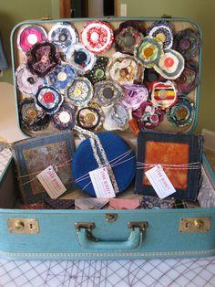1107-SuitcaseTutorial-12