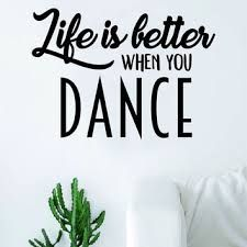 dancing is about meeting people quote - Google Search