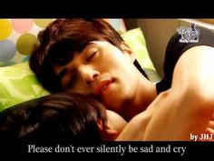 Scent of a woman (MV3)- Lee Yeon Jae's Bucket List