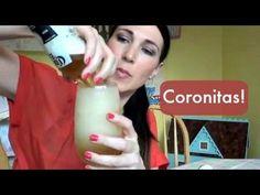▶ Coronita FRIDAY! - YouTube