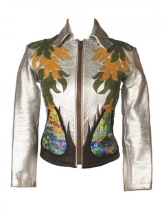 (http://www.cmadeleines.com/1970s-east-west-musical-instruments-co-handpainted-leather-jacket/)