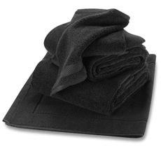 Duet Towels, 100% Cotton  Towels:$9.99   Hand Towels: 7.99 Washclothes: $5.99