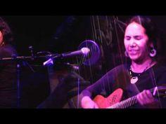 Jenny Cardenas - Rio Manzanares - YouTube