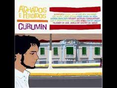 Curumin - Acorda, Simpático - YouTube