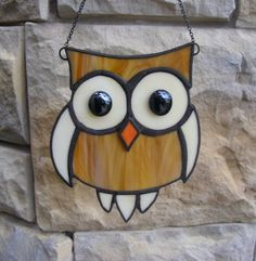 hoot owl, glass owl, owl stained glass, stain glass