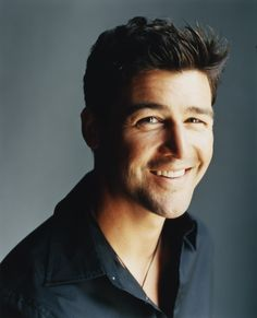 Kyle Chandler- Early Edition to FNL to Super 8, loved him since I was 9