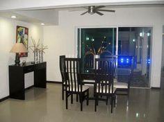 Casa en venta con alberca on pinterest for Apartamentos en sevilla para alquilar por dias