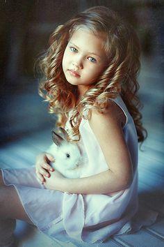 Fashion Kids. Блоги.  #provestra