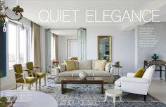 Decorative Rugs, oriental rugs, oriental rugs for sale, blue oriental rugs
