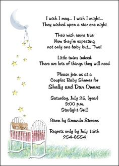 1St Birthday Invitation Messages for beautiful invitation template