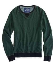 pour lui, american eagl, favorit cloth, mode pour, mansom fashion, moda masculina, eagl oufitt