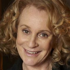 BBC Radio 3 Free Thinking Festival: Philippa Gregory at The Sage Gateshead.