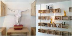 DECO Discovers:Instant Grass Studio in Jozi