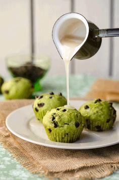 Never enough vegan cupcakes in my belly, #vegandessert #vegancupcakes #vegancupcake
