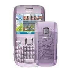 my phone <3