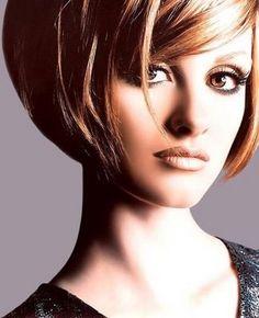 TuTu Divine!: Short Hair Styles!  www.tutudivine.com