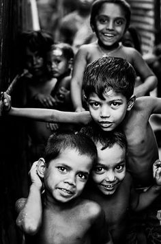 Live the life u love & love the life u live. face, beauti divers, epic photographi, beauti peopl, children, culture photography, human, eye, kid