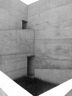 Chichu Art Museum   Flickr: Intercambio de fotos