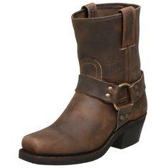 FRYE Women's Harness 8R Boot $207.99