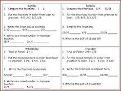 home homework 11 12 14 homework 6 6 16