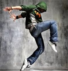 hiphop, art photography, backgrounds, bone, healthy happy life, modern dance, hip hop, ballet, design