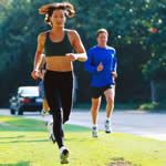 Speed Without Injury: The ChiRunning Method