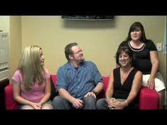 Meet the Mark Taylor Mortgage Team