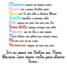 funny princess quotes disney dumb sayings | Cute_Love_Quotes_Disney-Princess-Love-Quote-disney-princess