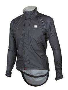 Sportful - Survival jacket