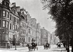 1905 5th Avenue