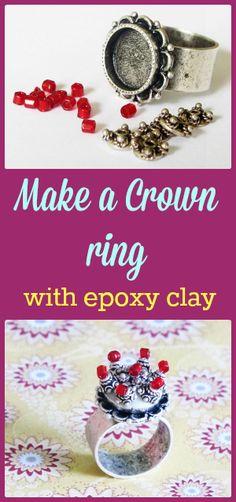 crafts ideas diy jewelry crafty creations art ideas fun jewellery