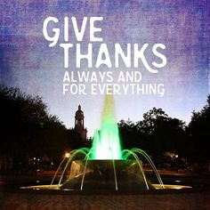 Truth. #BaylorThanks