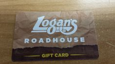 Logan's Roadhouse - Coupon Savings In The South