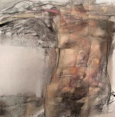 bruce samuelson artist