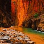 nation park, national parks, places, maject place