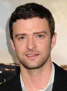 Justin Timberlake my love ❤