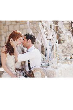Aaron and I By Sara K Byrne Photography